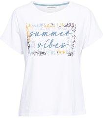 &co woman t-shirt ts104-r suze