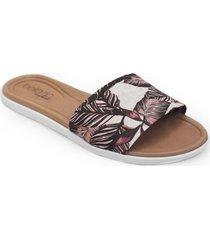 priceshoes sandalias para dama 022b8359109ororosa