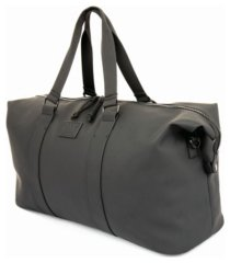 x-ray travel duffle bag