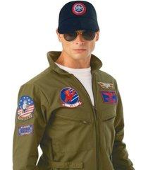 buyseason men's top hat