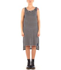091028v2 dress