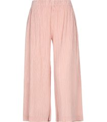 antonelli 3/4-length shorts