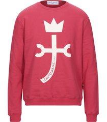 castelbajac sweatshirts