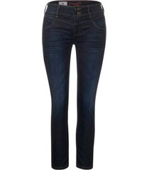 jeans a373049