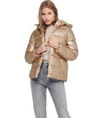 15205435 savannah jacket