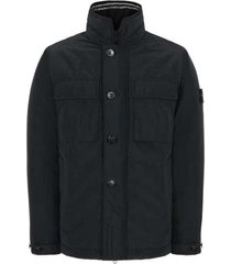 40826 micro reps with primaloft® insulation technology jacket