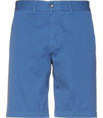 gabardine shorts & bermuda shorts
