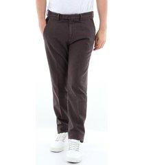 bg034914 chino trousers