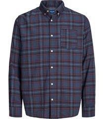 overhemd button-down