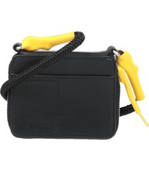 drkshdw by rick owens handbags