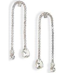 women's cristabelle draped earrings