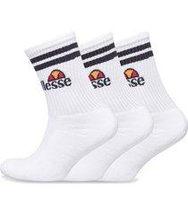 el pollo underwear socks regular socks vit ellesse
