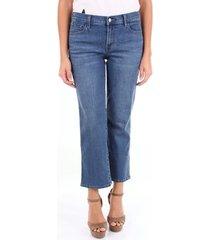 bootcut jeans j brand jb00037