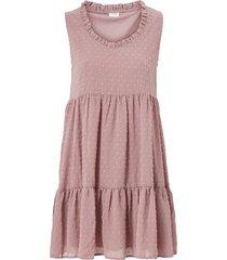 klänning jdynikoline s/l dress wvn