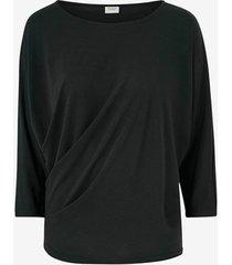 blouse jacqueline de yong top para mujer