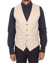 dress vest blazer jacket