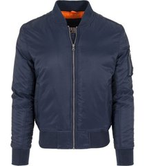 giubbotto jacket basic bomber
