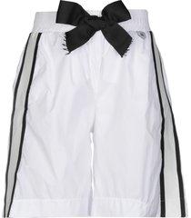 taska shorts & bermuda shorts