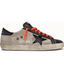 golden goose deluxe brand sneakers super star classic