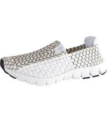 ballop® sneakers aloha ballop vit