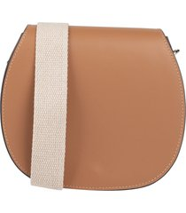bimor handbags