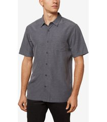 jack o'neill men's shadowvale shirt