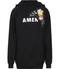 .amen. sweatshirts