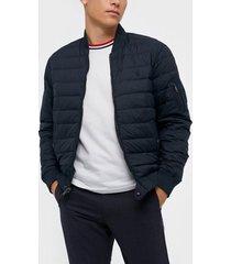 polo ralph lauren lightweight down jacket jackor navy