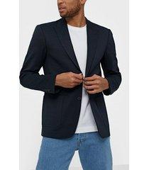 only & sons onselias 2b casual blazer jkt kavajer & kostymer mörk blå