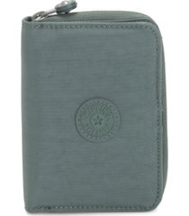 kipling money love rfid wallet