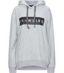 ash sweatshirts