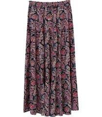 kjol evelyn paisley