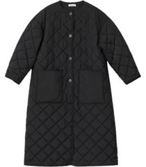 sandler coat
