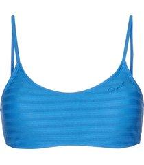 bikinitop olesia 20 blauw