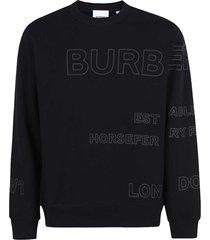 burberry woodbury sweater