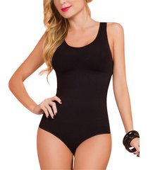 body invisible tanga negro tall