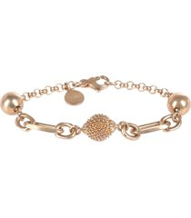 annarita celano bracelets