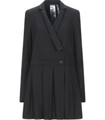 helmut lang suit jackets
