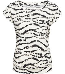 &co woman t-shirt t0142-h candy