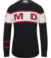 pmds premium mood denim superior sweaters