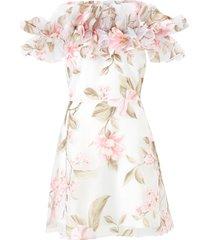 klänning arielle dress