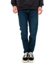 dr. denim jeans uomo clark 2010111.f80