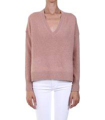 360 sweater cashmere sweater