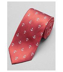 1905 collection anchor tie