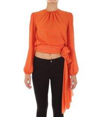 blouse denny rose 921dd40013