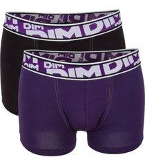 dim 2 stuks mens underwear urban boxer p * gratis verzending *