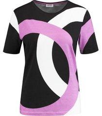 t-shirt 370274-35074