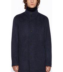 boss men's camron3 regular-fit coat