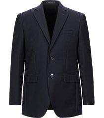 palazzo sartoriale suit jackets