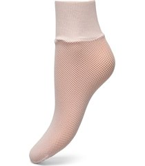 roller socks lingerie socks regular socks rosa wolford